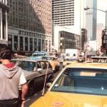 42nd Street 1984