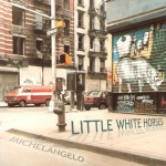 MR-LITTLE-WHITE-HORSES
