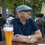 MR Nürnberg 2012