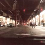 NY Coney Island 1984