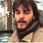 Ralf Piefkowski 1986