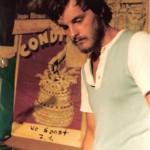The Locals Live - Ralf Piefkowski 1983