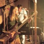 The Locals Live - Gregor und Ralf 1983