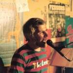 The Locals Live - Otto Plachetka 1983