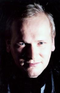 Thomas Stiehler Engneering & Co Producing The Best 1984 - 1985
