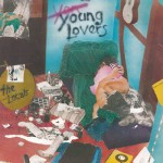 Young Lovers 1980