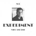 MR - EXPERIMENT