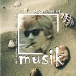 MR - MUSIK